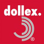 Dollex Logo