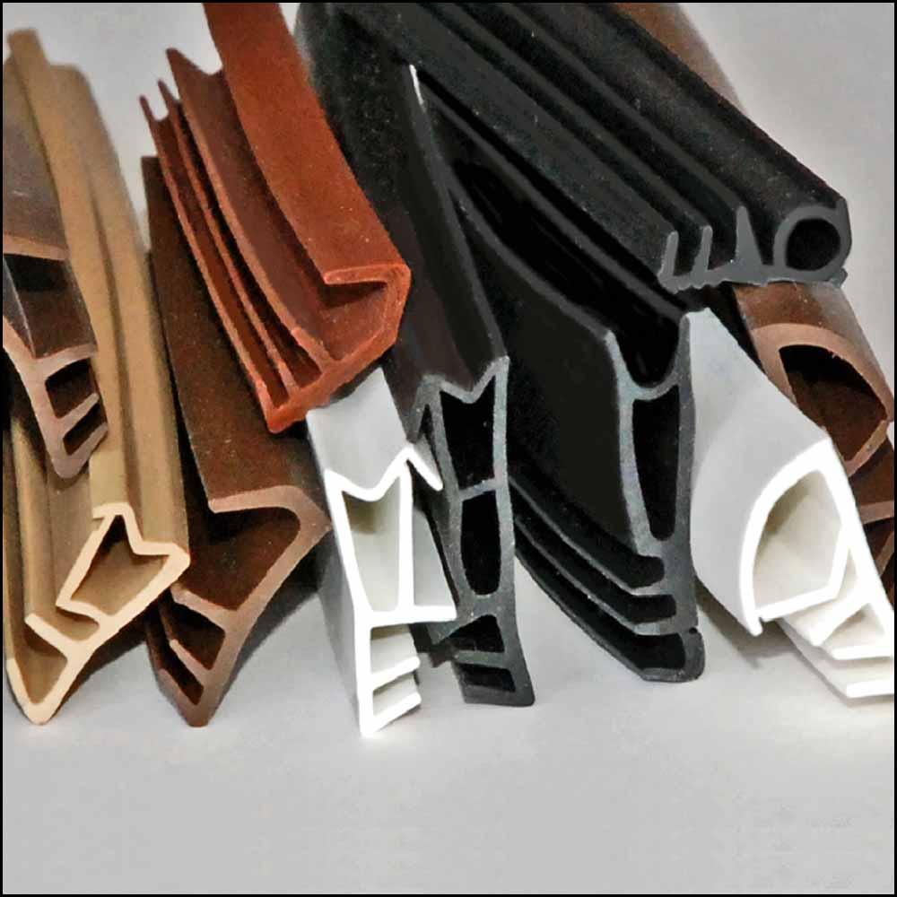 fl gelfalzdichtungen holzfenster abdichten dollex. Black Bedroom Furniture Sets. Home Design Ideas