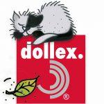 Dollex: Fensterdichtungen austauschen - Zugluft vermeiden
