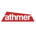 Athmer Türdichtung mit Absenkautomatik