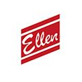 Ellen-Absenkdichtungen