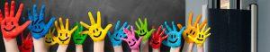 Finger Klemmschutz-Profile von Athmer