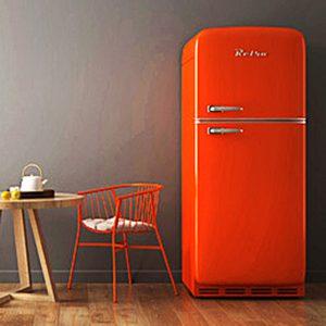 Dichtungen für Kühlschränke