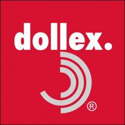 Dollex.