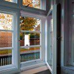 Nachrüstung - Kastenfenster unter Denkmalschutz