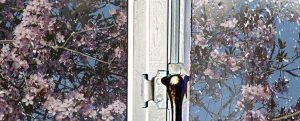 Holzfensterdichtungen erneuern