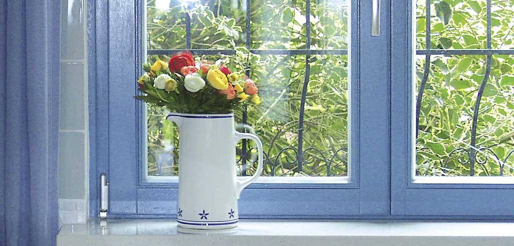 neue Fensterdichtung kaufen und tauschen